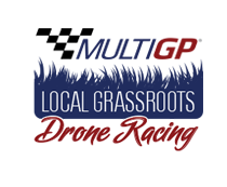 MultiGP Registers 11,000 Drone Racing Pilots in Under 2 Year…