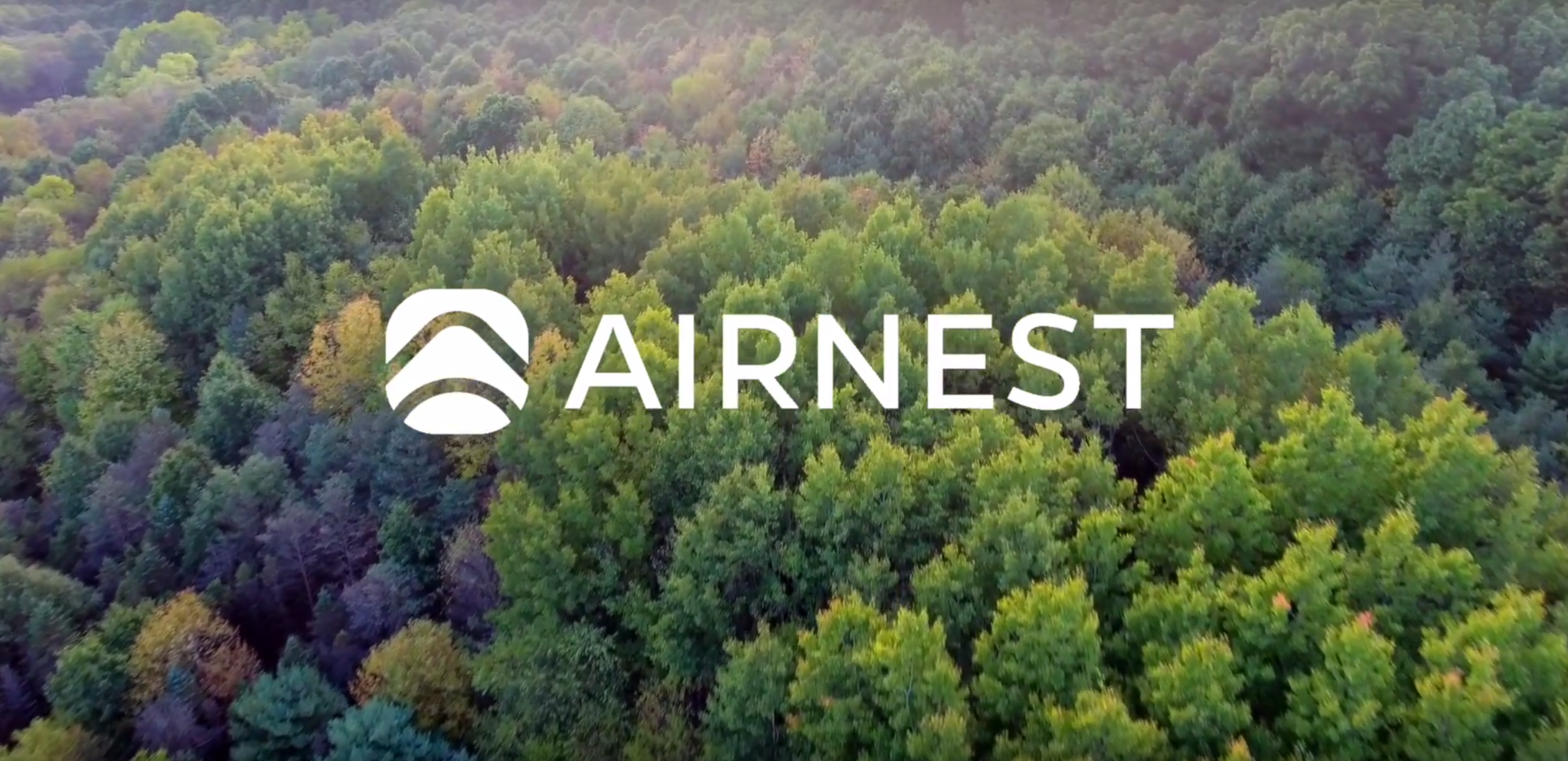 Airnest's Flight Logging Makes it a Complete (and free) Dron…