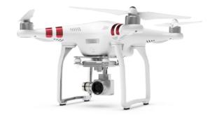 The 5 Best Drones Under $500