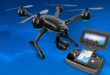 New Drone, Evolve, to Feature Dual Screen Controller