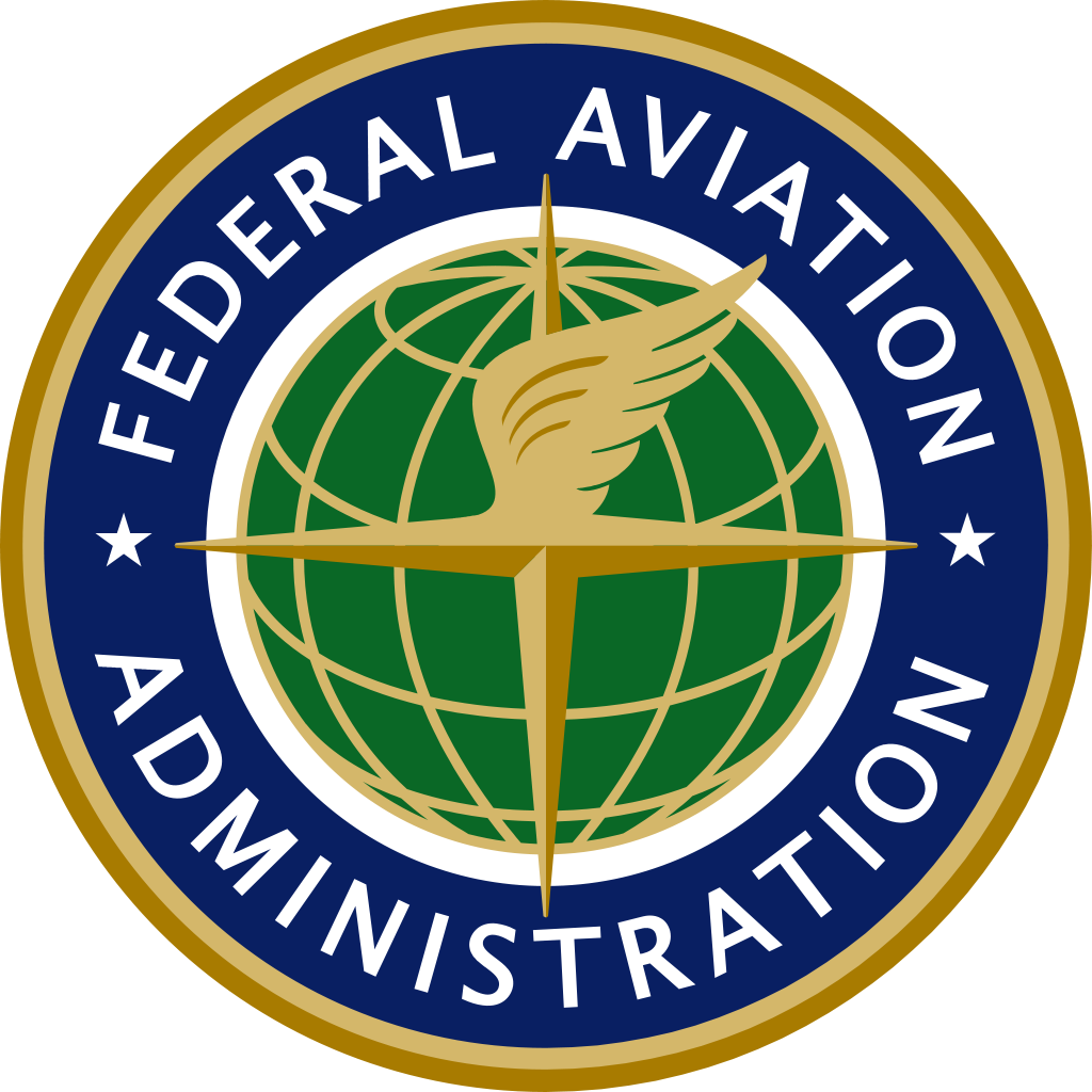 FAA's Drone Advisory Committee Will Meet January 31
