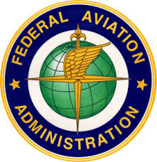 short-term FAA Bill