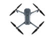 The DJI Mavic Pro: A DroneLife Hands On Review
