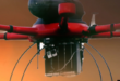 MMC Introduces Next Gen of Hydrogen Drone – the HyDrone 1800