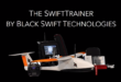Black Swift Demonstrates sUAS System for Land Surveys at Ext…