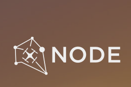 DJI Boosts NODE as Advocate for Drone Enthusiasts in Respons…
