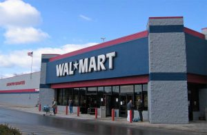 Walmart's New Patent: A More Realistic Application for Drone…