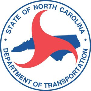North Carolina Release Best Drone Practices