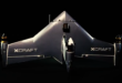 xCraft Launches VTOL Mapping Drone x2 Geo
