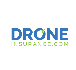 Acend & Liberty Mutual Offer On-demand Drone Insurance