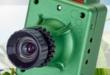 Sentera Maintains Momentum with Launch of High-Precision Sen…