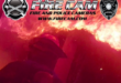 DroneLife and JobforDrones Partner with Fire Cam, Leading Pr…