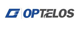 Optelos Announces PointCloud Visualizer, Drone Data Manageme…