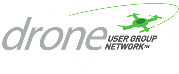 Drone User Group Proposes Changes to FAA Reauthorization Bil…