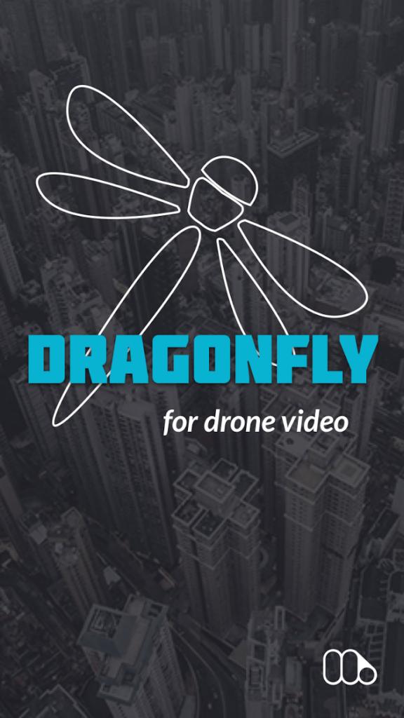 dragonfly app