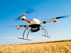 Transport Canada Adds Microdrones to List of Compliant Syste…