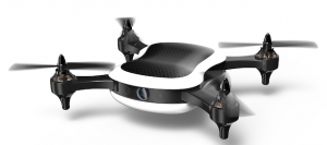Micro Drone Provision is Back as Part of AIRR Act