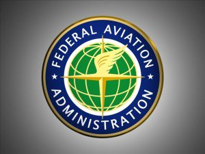 FAA's Drone ID and Tracking ARC Holds First Meeting