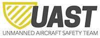 """Unmanned Aircraft Safety Team: Working to Improve """"Safety Cu…"""