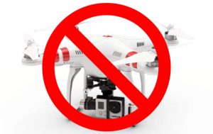 What Exactly is in Raleigh's Proposed Drone Ordinance?