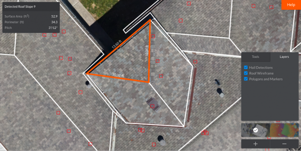 How Drone Data and AI Are Accelerating the Commercial Drone …