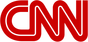 CNN Gets First Closed Set Waiver