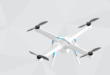 Aerotenna Demonstrates Collision Avoidance in Drones with Te…