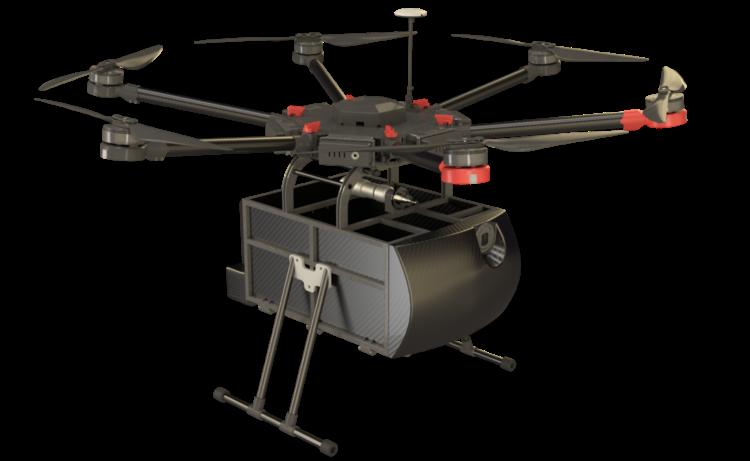 flytrex-delivery-drone