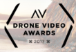 2017 AirVūz Drone Video Awards to Honor the Best Drone Video