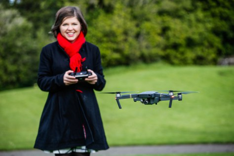 17 low-cost holiday gift ideas for the drone fan in your lif…