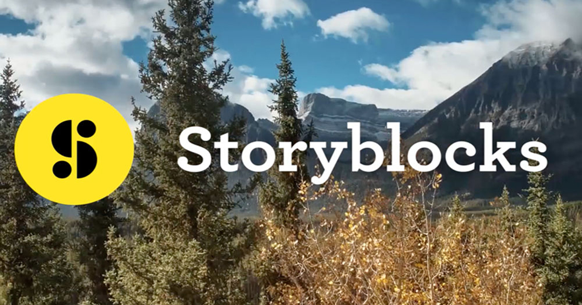 Both Sides of the Coin: How Videoblocks by Storyblocks Helps…