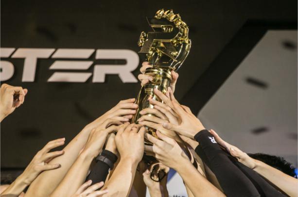 DJI Offering Robotics Engineers Opportunity to Win $75Ok