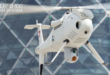 FAA Seeks Public Comment on Drone Design Standards