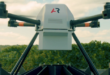 American Robotics Introduces Autonomous Drone Solution for A…
