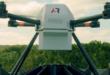 American Robotics Introduces Autonomous Drone Solution for A…