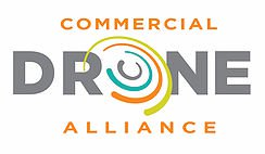 Commercial Drone Alliance Lays Out Legislative Priorities fo…