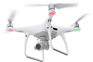 DJI Introduces Knowledge Quiz for UK Drone Pilots
