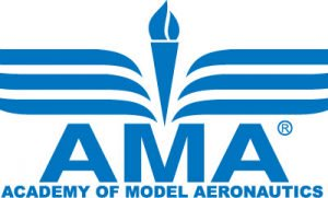 The AMA Answers Questions About Drone Registration: Yes, You…