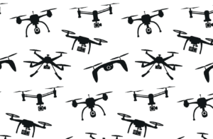 Which Drones Need Remote Tracking and ID? The Argument for I…