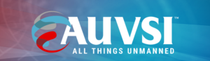AUVSI Takes Steps to Create Drone Best Practices