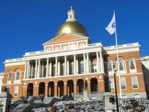 Drones a Major Player in MA Technology Ecosystem