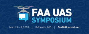 FAA and AUVSI Announce Registration Live for 3rd Annual FAA …
