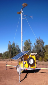 Insitu Moves BVLOS Flight Forward with Demo of Situational A…