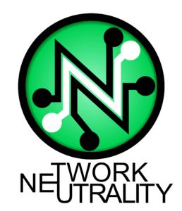 Kittyhawk Co-Founder: Surprising Ways the Net Neutrality Rep…