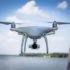 CUAS at the Winter Olympics: DJI's No Fly Zone and Drones Ma…