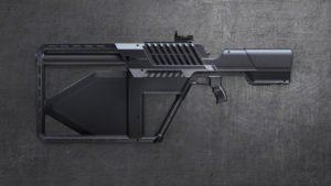 DroneShield Releases 2 Counter-drone Products