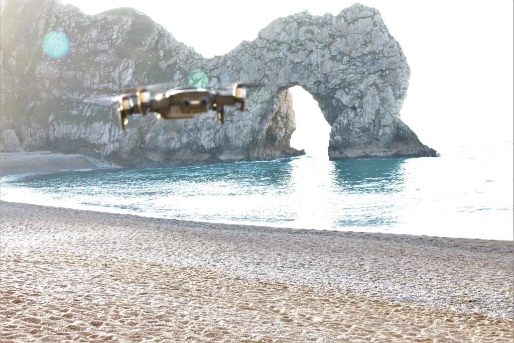 spark Archives – UAV   Unmanned Aerial Vehicle