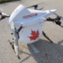 Drone Delivery Canada Completes Successful Test inf New York