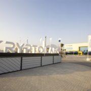 Seeking Investments, Krypto Labs Drone Contest Kicks Off: $5…