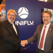 Unifly, Integra Team Up to Develop New Drone UTM